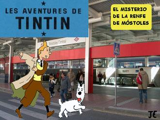 tintin1 13122013