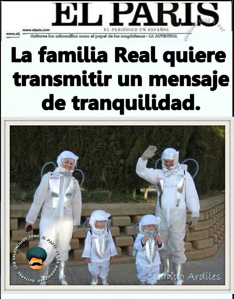 Ébola 2